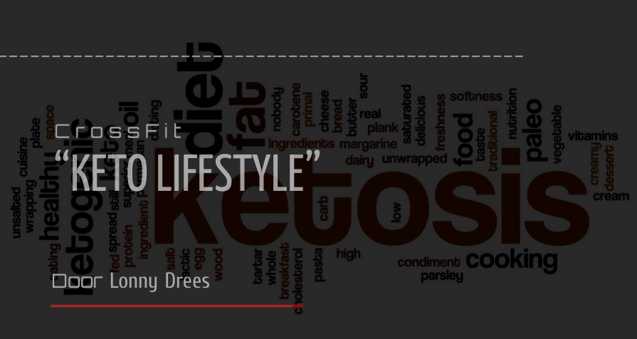 Keto Lifestyle