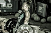 Atleet: Manon, Beach Throwdown 2018 -3